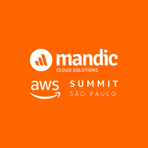 Mandic   Summit 2019