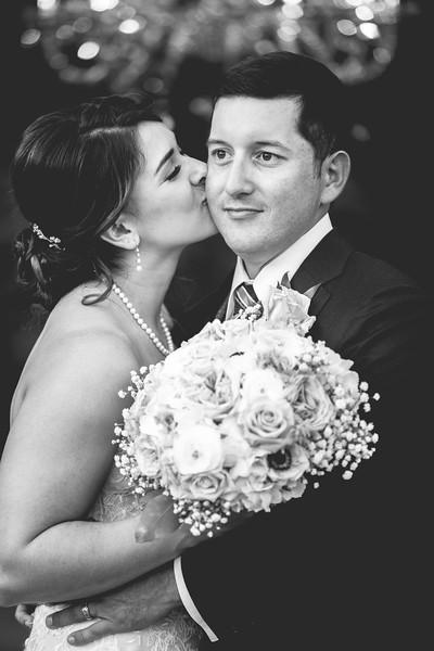 acacia and dan wedding print-1029.jpg