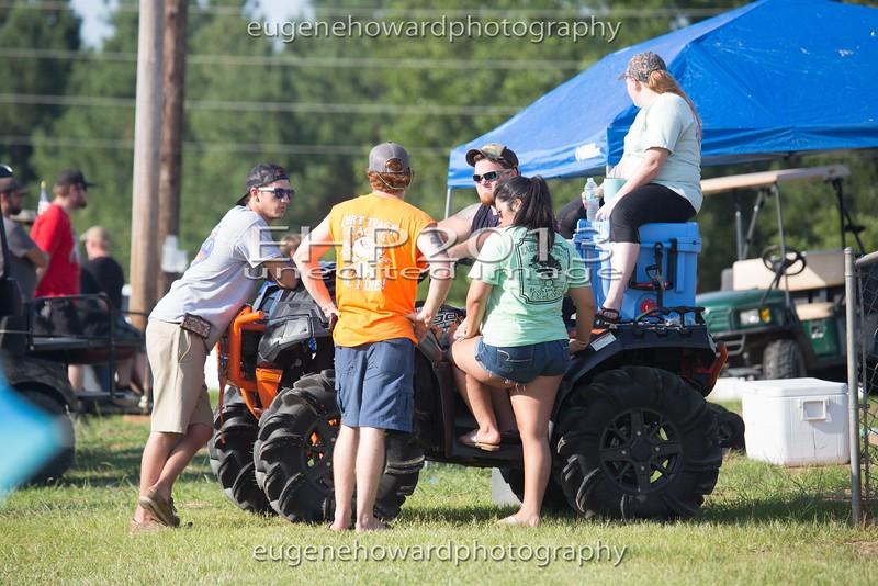 RTC Race 16 120