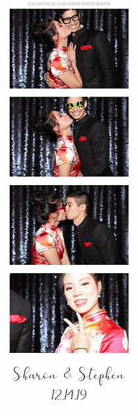 LOS GATOS DJ - Sharon & Stephen's Photo Booth Photos (photo strips) (12 of 51).jpg