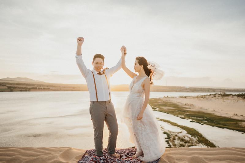 Carmen & Chester Pre Wedding Dalat Mui Ne-30523.jpg