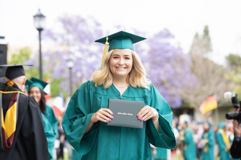 Graduation-2018-2527.jpg