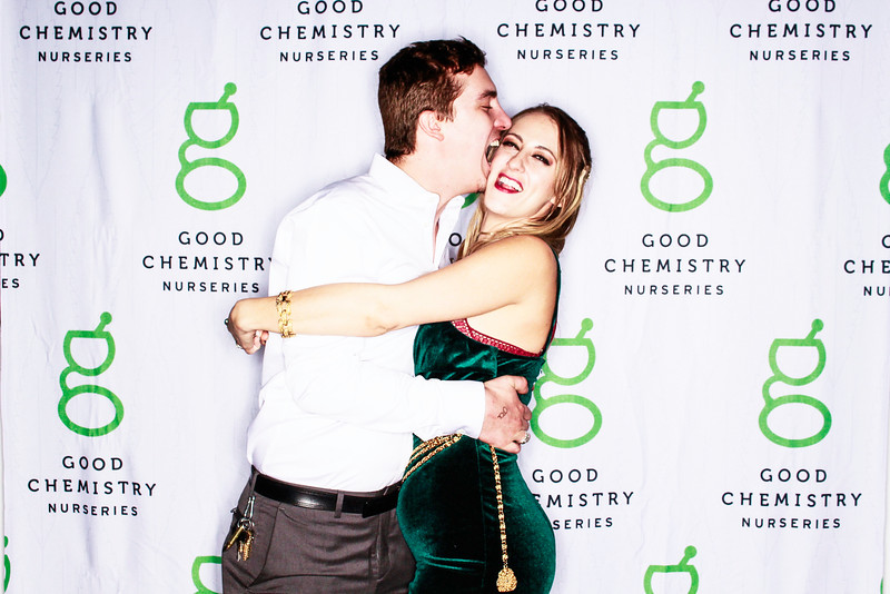 Good Chemistry Holiday Party 2019-Denver Photo Booth Rental-SocialLightPhoto.com-309.jpg
