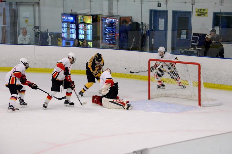 171008 Junior Bruins Hockey-114.JPG