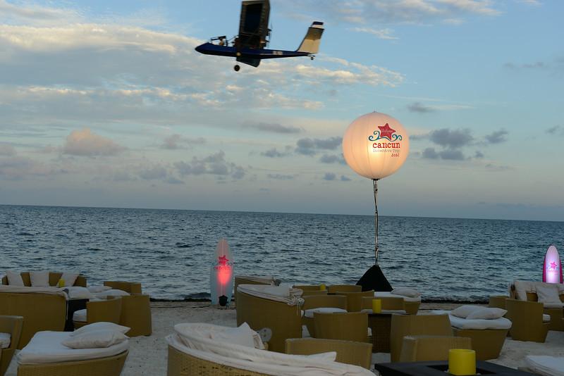 Cancun-20120910-0493--2084312060-O.jpg