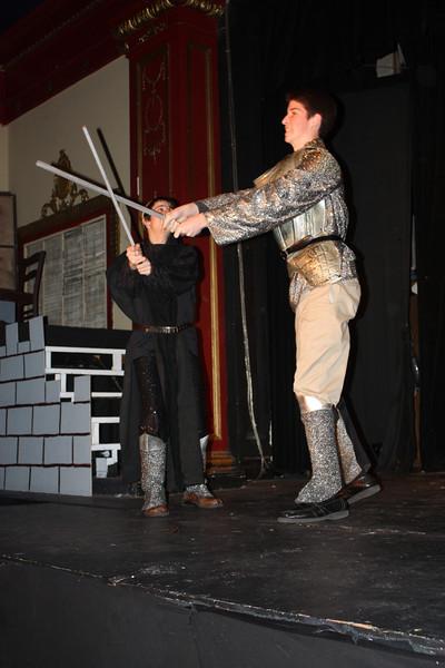 Sword in the Stone (8).JPG