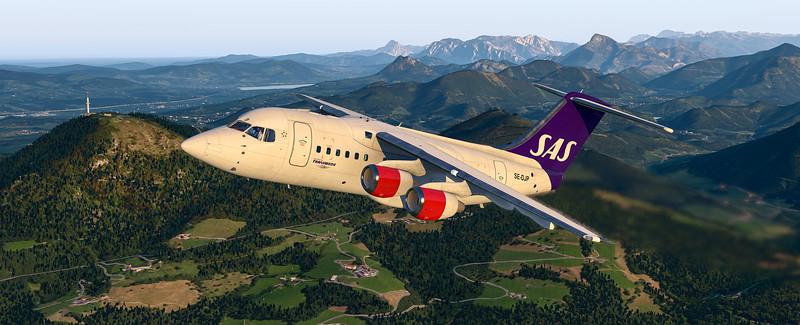 JF_BAe_146_100 - 2021-08-06 16.24.28.jpg