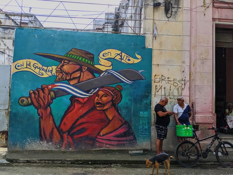 Havana Street Art Graffiti Pablo Kalaka.jpg