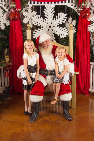 Santa 12-16-17-23.jpg
