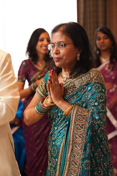 Shikha_Gaurav_Wedding-228.jpg