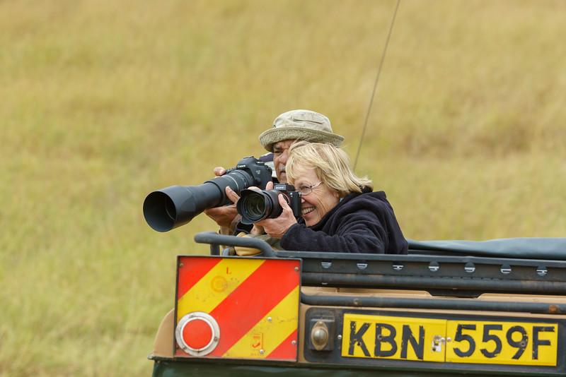 Kenya 2015-08174.jpg