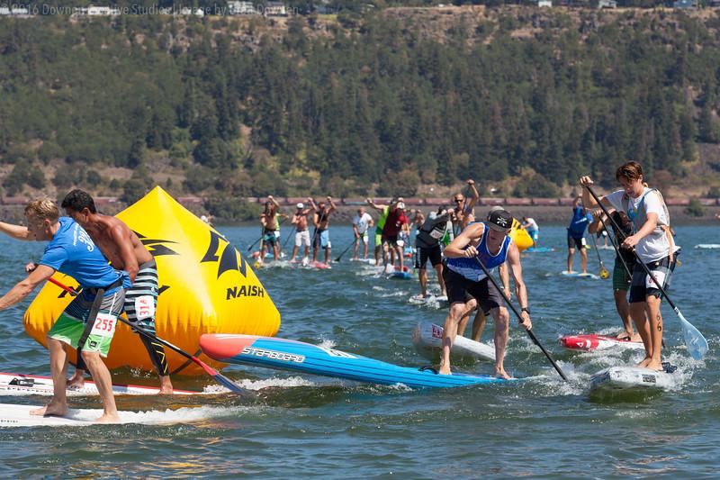 Naish-Gorge-Paddle-Challenge-427.jpg