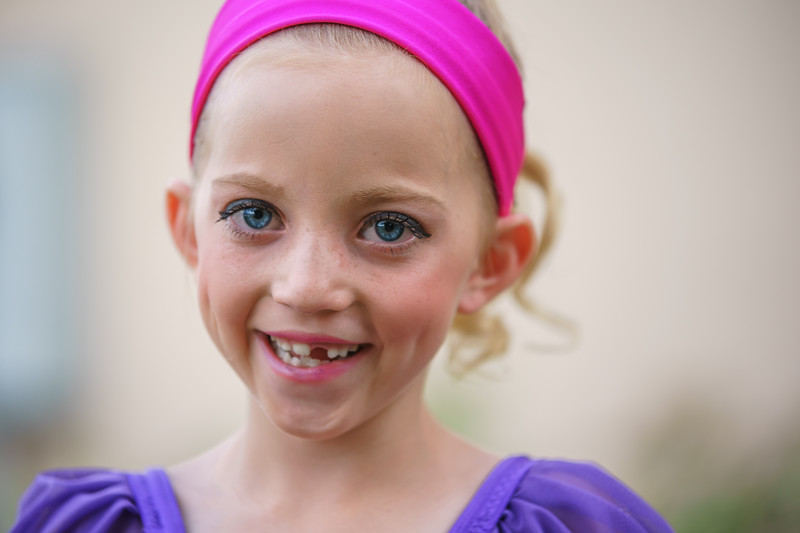 Peyton Dance Recital-20150629-073.jpg