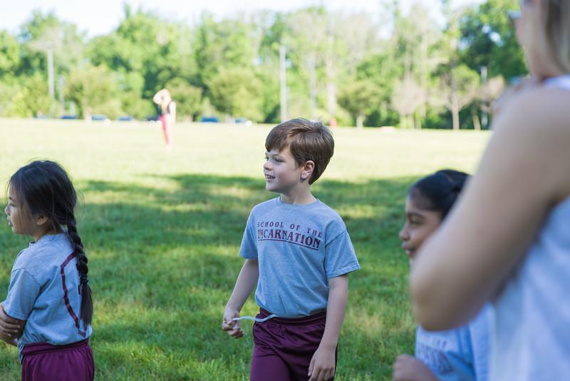 SOTI 1st grade field day-5.jpg