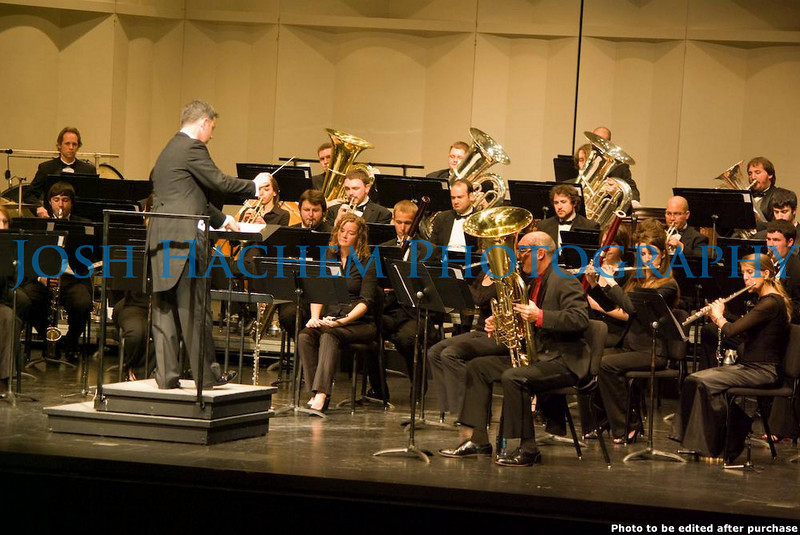 11.23.2008 Wind Ensemble (10).jpg