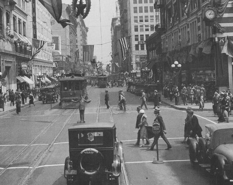 1926-CityCentertoRegionalMall-32.jpg