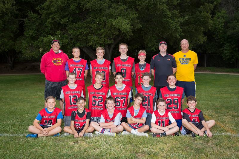 red-hawks-boys-2016-8.jpg