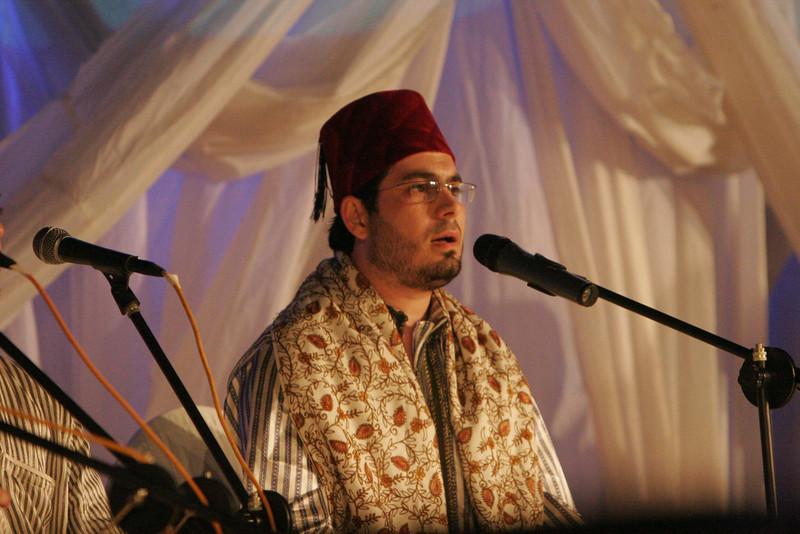 Sufi 26.jpg