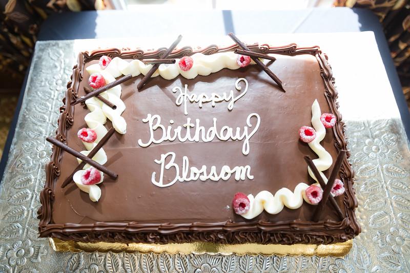 Blossom Birthday-93.jpg