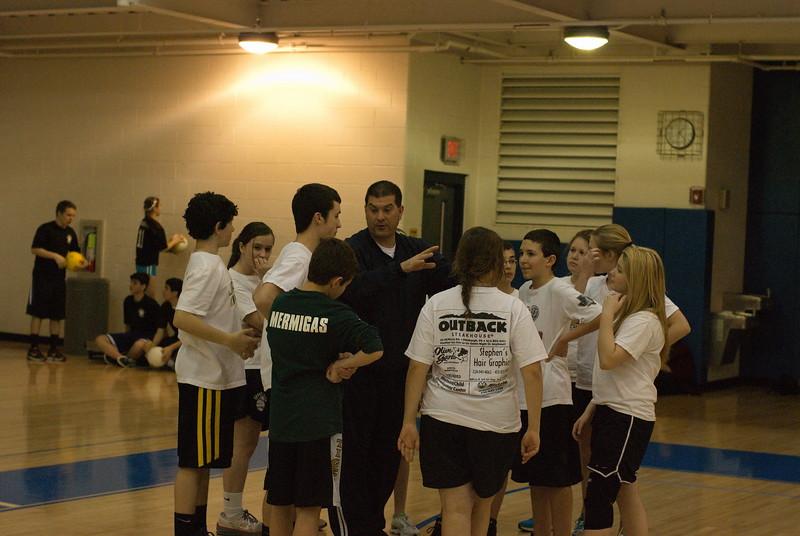 2012-03-03-GOYA-Volleyball-Tournament_012.jpg