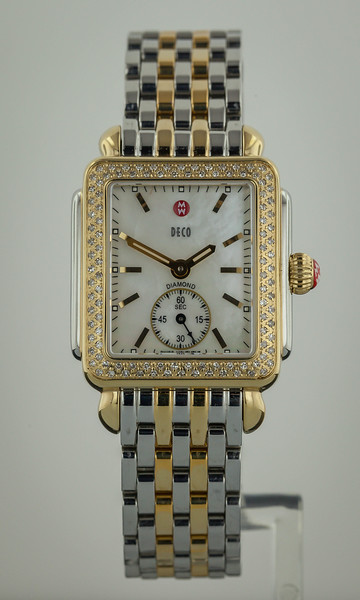 Rolex-4018.jpg