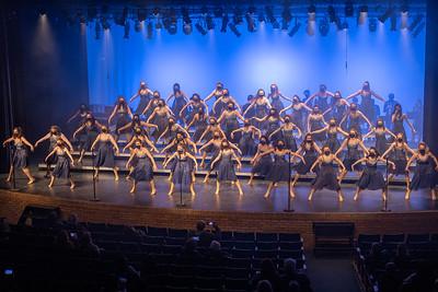 NNHS Show Choir Festival (March 2021)-HHH