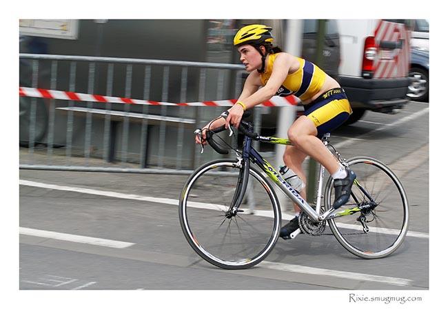 TTL-Triathlon-173.jpg