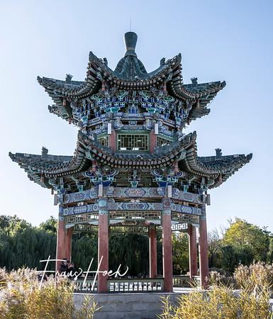 Jinchang