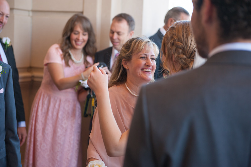 Corinne Howlett Wedding Photos-73.jpg