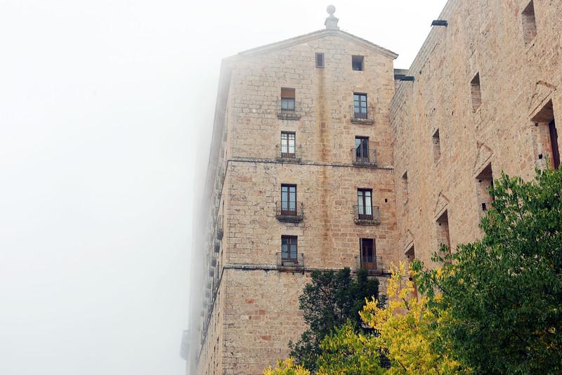 Spain123_Mont.jpg