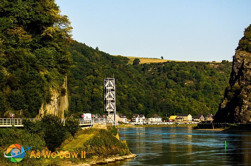 RhineCastles-4611.jpg