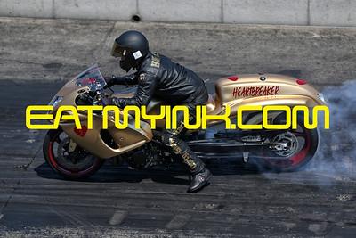 Sportsman No-Bar 2021 NHDRO