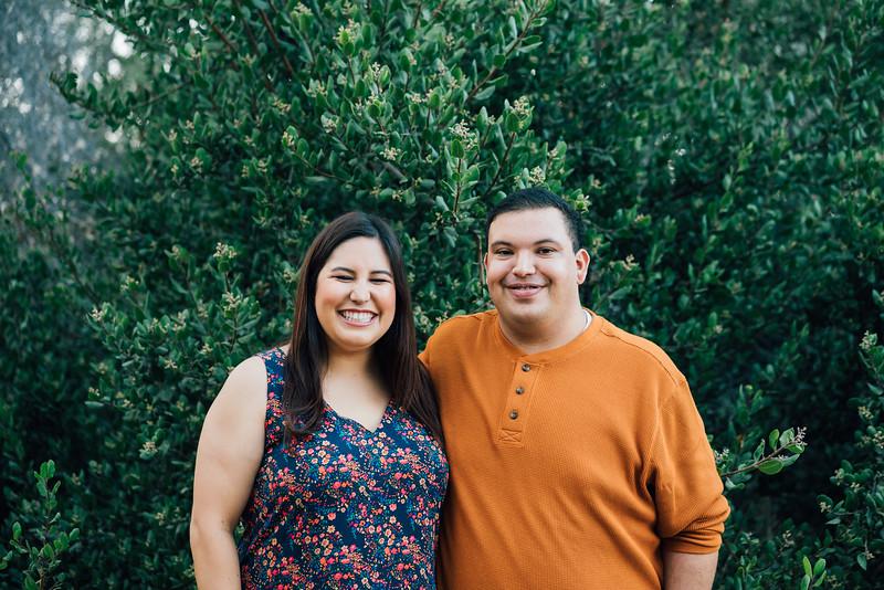 Anjelica and Juan Engagement Session - Web-63.jpg