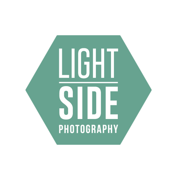 LightSide_Logos_AW-04.png