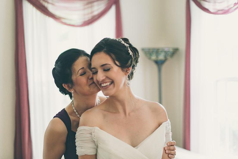 MP_18.06.09_Amanda + Morrison Wedding Photos-01068.jpg