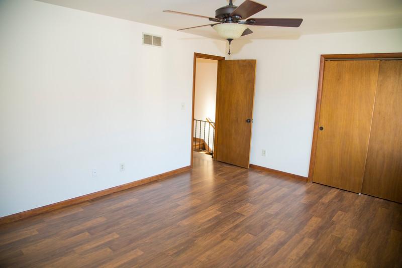 Master Bedroom #4.jpg