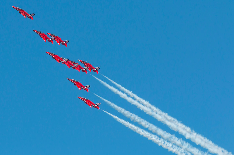 RedArrows-RoyalAirForce-2014-06-22-KRP-EKKA-_MG_6517-DanishAviationPhoto.jpg