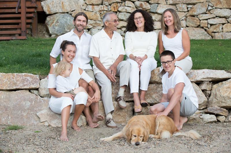 Mann Family 2017-62.jpg