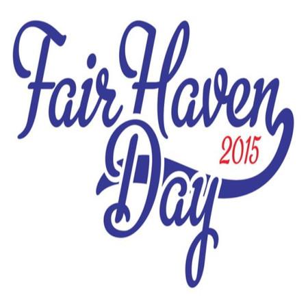 Fair Haven Day 2015