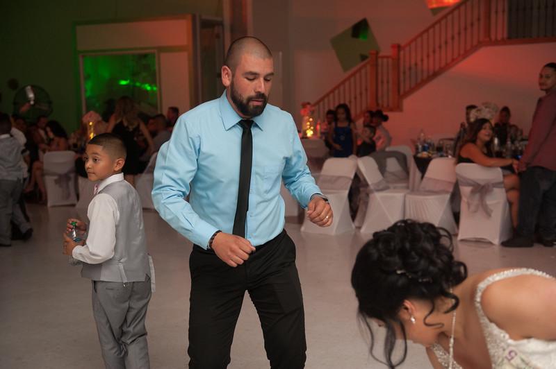 Estefany + Omar wedding photography-1174.jpg
