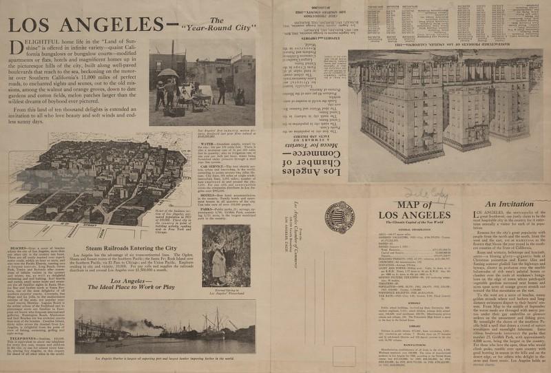 1923-Recto-CityOfLosAngelesB03.jpg