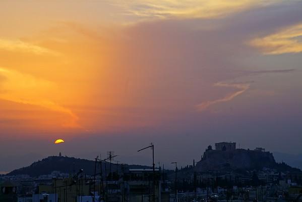 Athens (Audrey's Photos)