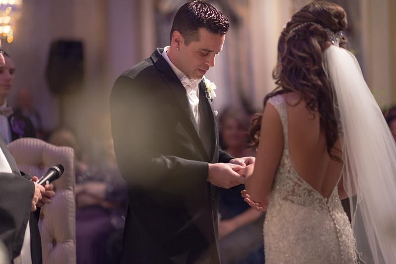 JR Jaclyn Wedding 0455.jpg