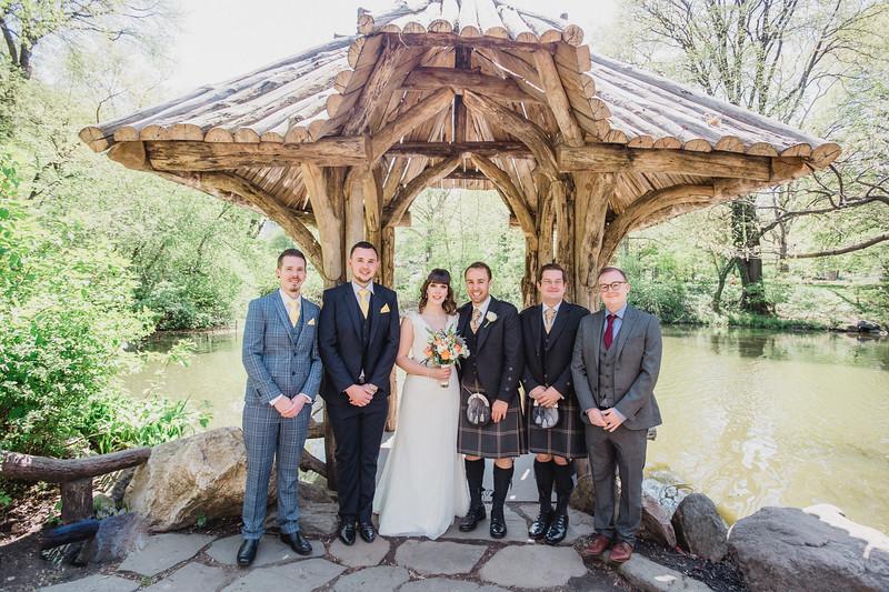 Central Park Wedding - Gary & Kirsty-43.jpg