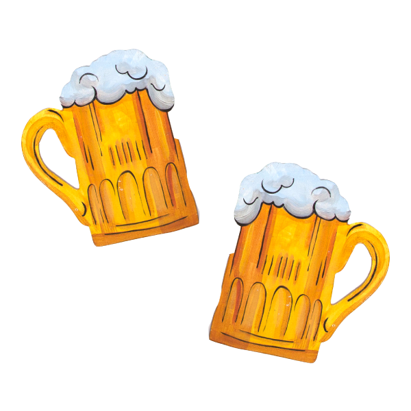 Beer-Steins.png
