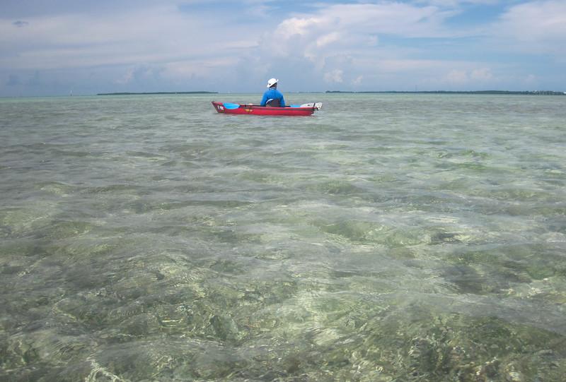 paddling to indian key-14.jpg