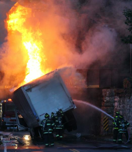 westwood truck fire17.jpg
