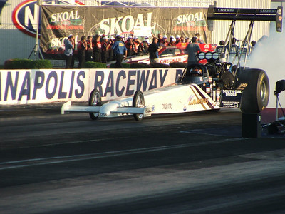 Drag Racing Photo Galleries