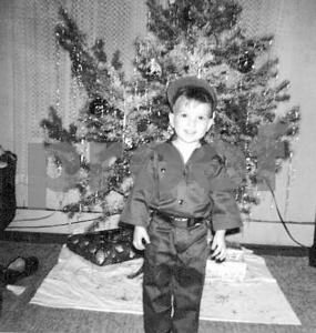 columnist-john-moore-kids-and-christmas