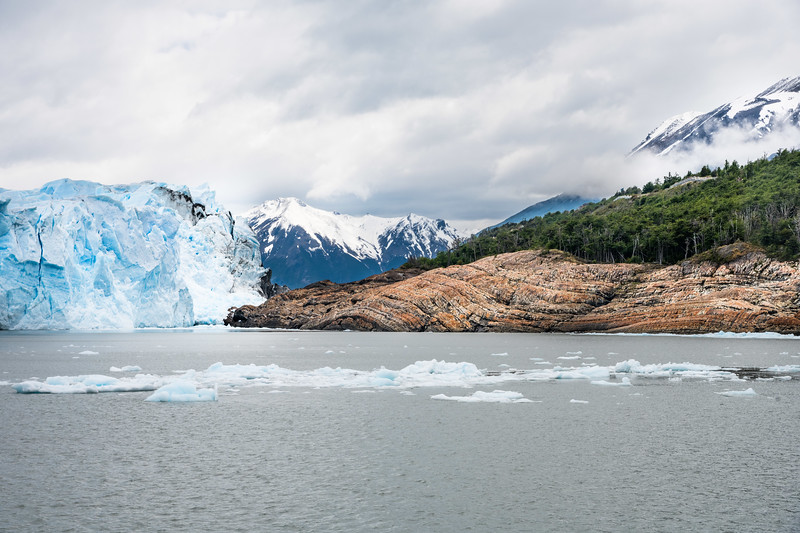 Patagonia-72.jpg